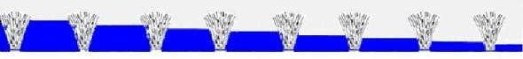 3160-weir-logo