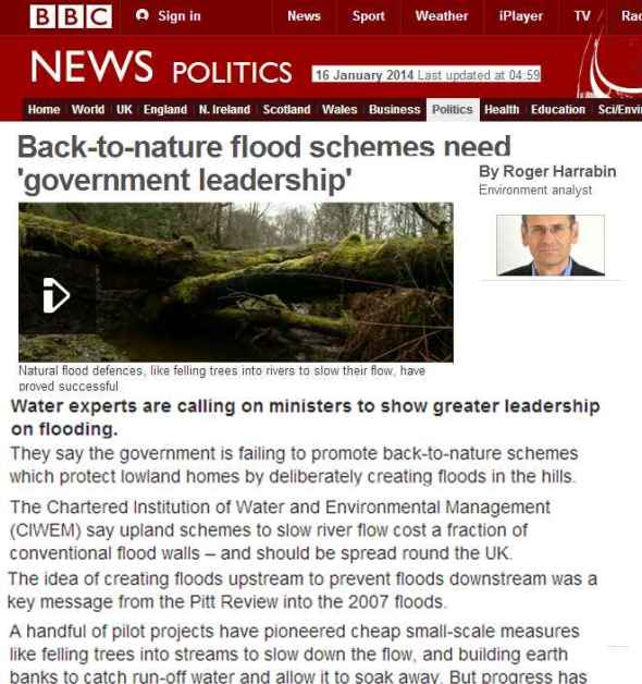 2014jan-bbc