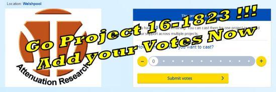 aviva-vote-2.jpg